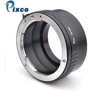 Lens Adapter Suit for Minolta MD Lens to Sony E Mount NEX Camera A6400 A7III A7RIII Alpha a9 Alpha 7R Alpha 7 A6300 A7SII A7II A5100 A6000 A5000 A7R A7 A3000 NEX-7 NEX-6 NEX-5T