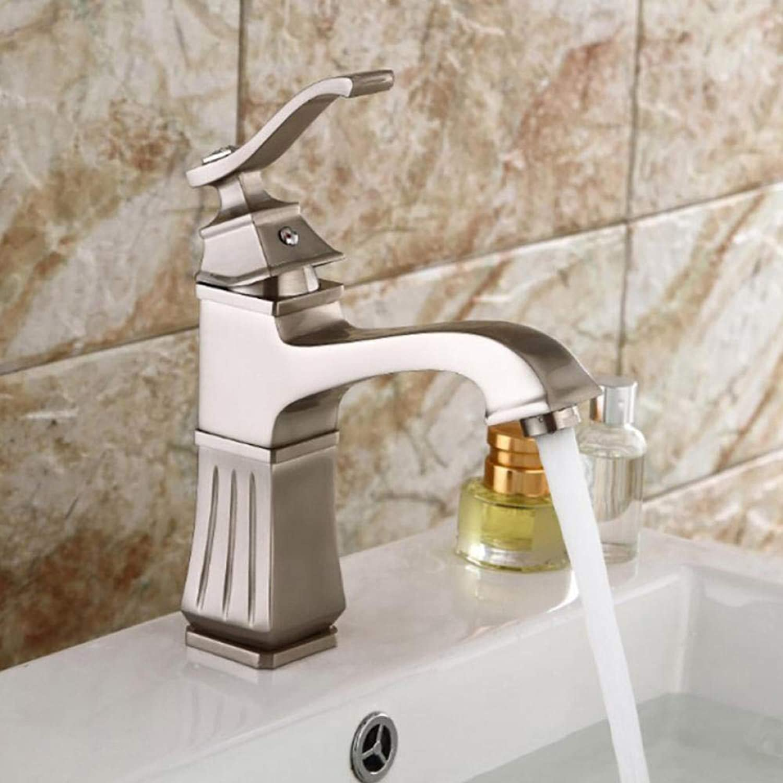 Lddpl Wasserhahn Bad Wasserhahn Schwarz Einzigen Handgriff Heier Kalter Schalter Wassermischer Goldene Wasserhhne Waschbecken Bad Deck Montiert Becken Wasserhahn