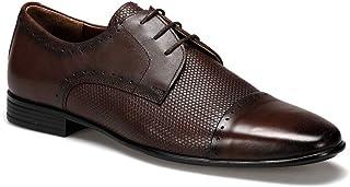 mercedes RYAN Moda Ayakkabılar Erkek