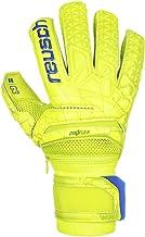 Reusch Fit Control Pro G3 Ortho-tec keeperhandschoenen voor heren