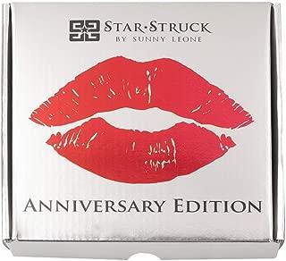 StarStruck Anniversary Edition (6 Pieces. Set)