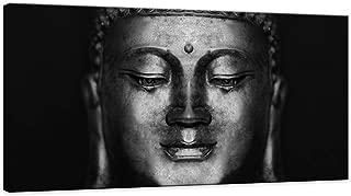 Best mosaic buddha head Reviews
