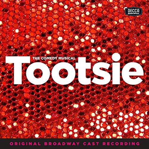 Tootsies Dames Femmes Filles Rouge Nouveaut/é De F/ête P/ère No/ël Rudolph Renne No/ël Chaussons avec Doublure en Laine Polaire
