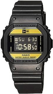G Shock New Era Watch DW5600