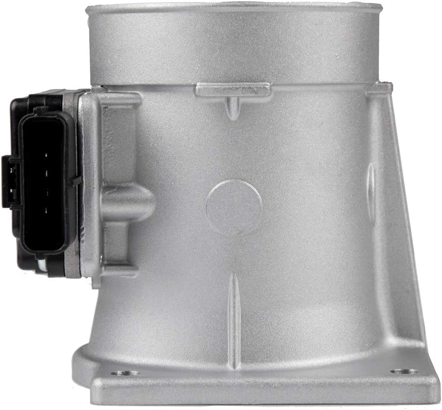 OCPTY Mass Air Flow Sensor FITS Ford Recommended Meter Sale Special Price for F57F12B579BA