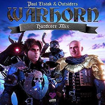 WARHORN (Hardcore Mix)