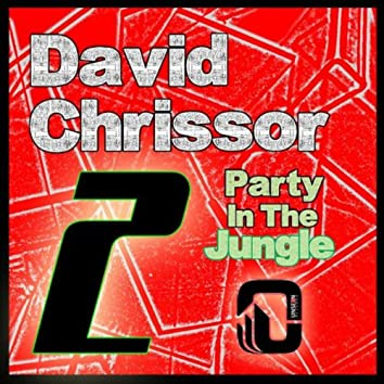 Party in the Jungle 2