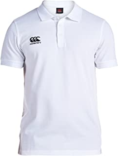 canterbury Waimak Polo Shirt - SS16