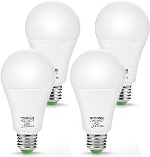 : ampoule 200w Ampoules : Luminaires & Eclairage