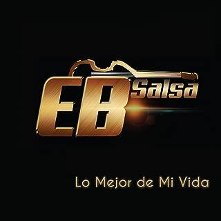 Best eb salsa lo mejor de mi vida Reviews