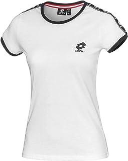 DonnaAbbigliamento Bluse ShirtTop T E Amazon itLotto 0wXZ8nkONP