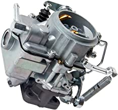 ZYTTT Auto Part Carburetor Carb 16010 H1602 for Nissan A12 for Cherry Pulsar Vanette Sunny Truck B210 OEM 16010H1602