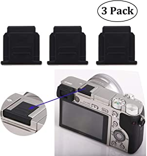 Gadget Place Neck Strap Quick Install Screw for Sony Cyber-shot DSC-RX10 RX1R RX1 RX100 RX100 II