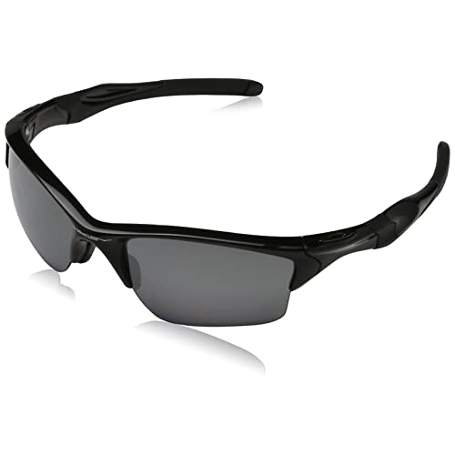 61f6fe348db Oakley Sport Sunglasses  Amazon.com