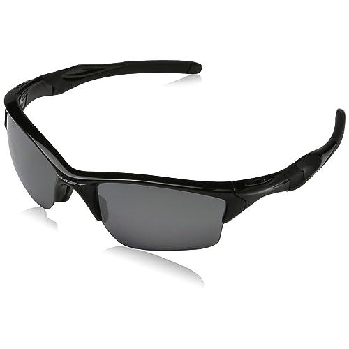 921ee3a16e Oakley Half Jacket Sunglasses 2.0 W Irid Polar