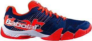 Amazon.es: Babolat - Zapatos para hombre / Zapatos: Zapatos ...