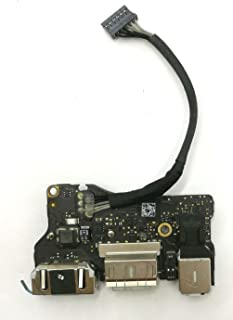 Ittecc I/O Board Replacement Fit for MacBook Air 13