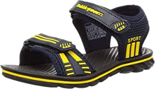 Bubblegummers Boys' Shoes Online: Buy
