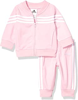 Best adidas baby girl clothes Reviews