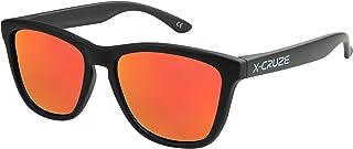 Amazon.es: hokana gafas - Amazon Prime