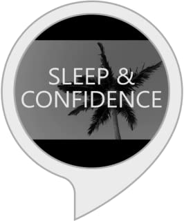 Hypnosis Tape for Confidence