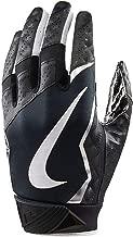 Nike Vapor Jet Gloves 4