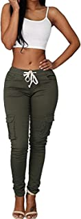 Best drawstring skinny jeans Reviews