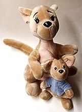 Disney's Winnie the Pooh Kanga and Roo 15