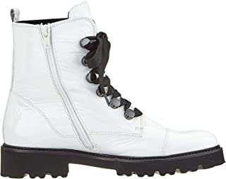 Suchergebnis auf für: Weiß Stiefel Damen