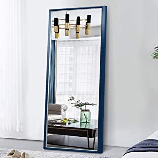 PexFix Full Length Floor Mirror, 65