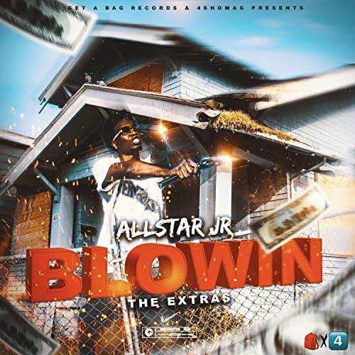 Allstar JR