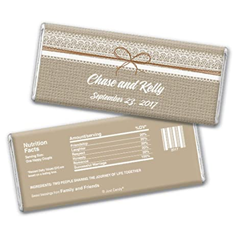 Favours Details about  /20 Personalised Hen Party Chocolate Bar WRAPPERS  Favour Night