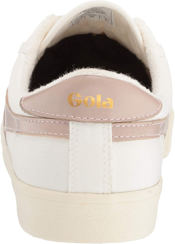 Gola Womens Tennis-Mark Cox Trainers