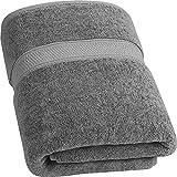 Utopia Towels - 700 gsm Toallas de baño de algodón (90 x 180 cm) Hoja de baño...