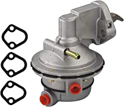 Fuel Pump Fit for MERCRUISER MarkV 454 MarkV 502 Replace 818383T Sierra 18-8860