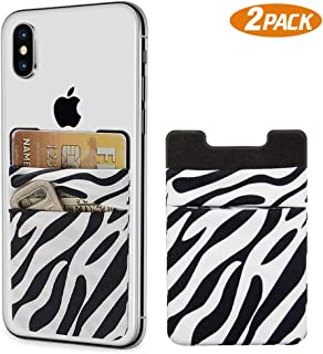 Best zebra phone price Reviews