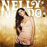 Mi Plan by Nelly Furtado (2009-09-15)