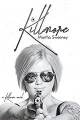 Killmore Paperback