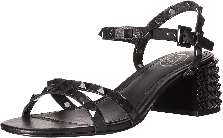Ash Damen As-Rush As-Rush Bis Sandalen mit Absatz  zu verkaufen