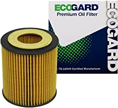 Best 2006 mazda 6 oil filter Reviews