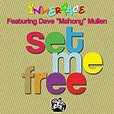 Set Me Free (Dos Almas Remix)
