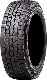 DUNLOP(ダンロップ) スタッドレスタイヤ WINTER MAXX 01 (ウィンターマックス) WM01 165/65R15