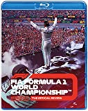 F1 2019 Official Review [Blu-ray]