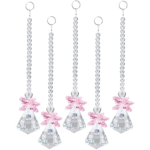 Pink Christmas Ornaments.Light Pink Christmas Ornaments Amazon Com