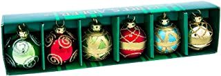 Best christmas ornament place card holders Reviews
