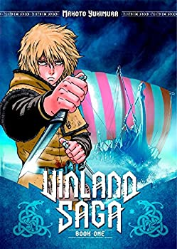 Best manga for kindle Reviews