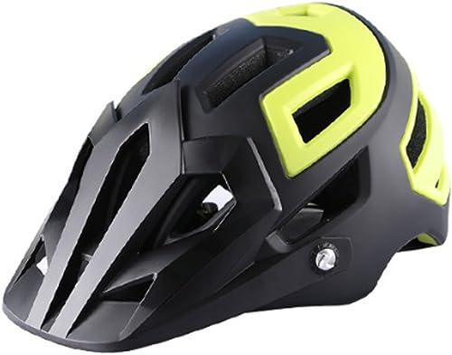 preferente Ali mate Multi deporte casco Niños casco casco casco de bicicleta para impacto resistencia seguro de projoección casco projoector de cabeza para escalada Ciclismo Drift esquí equitación bicicleta  Nuevos productos de artículos novedosos.