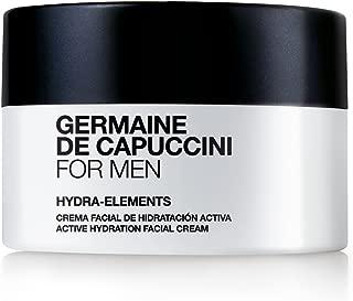 Best germaine de capuccini facial Reviews