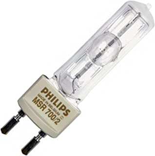 Philips Lighting 245431 Stage and Entertainment Lamp