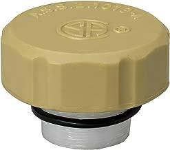 Best anti siphon hose bib repair Reviews
